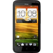 HTC X325e One XL
