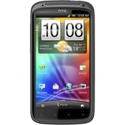 HTC Z710 Sensation Pyramid