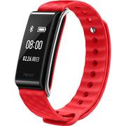 Huawei Band A2 Red