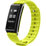 Huawei Band A2 Yellow