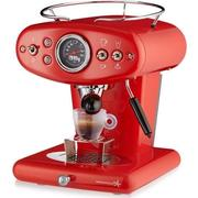 Illy 60249 X1 Rosso