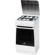 Indesit KN-1G11S