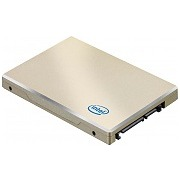 Intel SSDSC2CW240A3K5 520 Series 240G