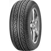 Interstate Sport SUV GT 265/45R20