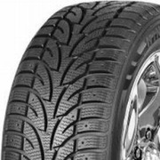 Interstate Winter Claw Extreme Grip WST-1 215/70R16