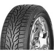 Interstate Winter Claw Extreme Grip WST-1 225/65R17