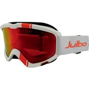 Julbo Bang Cat 3