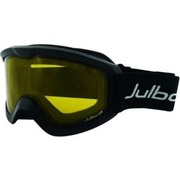 Julbo Eris Cat 1