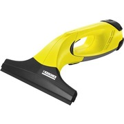 Karcher VW 50 Plus