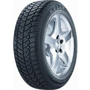 Kelly Winter ST 205/55R16