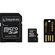 Kingston MBLY10G2/4GB