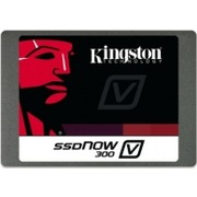 Kingston SV300S37A/120G SSDNow V300 120GB