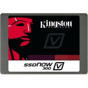 Kingston SV300S3B7A/120G SSDNow V300 120GB