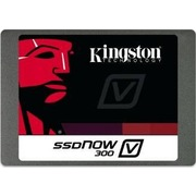 Kingston SV300S3B7A/240G SSDNow V300 240GB