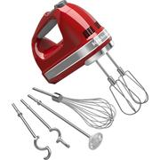 Kitchenaid 5KHM9212EER