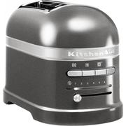 Kitchenaid 5KMT2204EOB