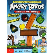 KX8941 Angry Birds