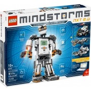 Lego 8547 Mindstorms NXT 2.0