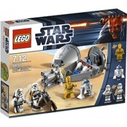 Lego 9490 Droid Escape