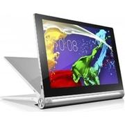Lenovo 2-830F Yoga Tablet