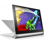 Lenovo Yoga Tablet 2 830L