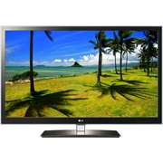 LG 42LW4500 Cinema 3D Full HD