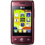 LG T300 Cookie