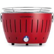 Lotusgrill G-RO-280