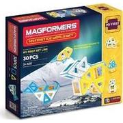 MAGFORMERS MAGFORMERS Ice World