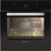 MasterCook MB-8 EPR N