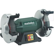 Metabo DS200