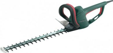 Metabo HS 8875