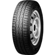 Michelin Agilis X-ICE North 185/80R14