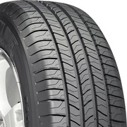 Michelin Energy Saver 205/65R15