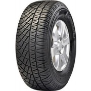 Michelin Latitude Cross 245/65R17