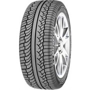 Michelin Latitude Diamaris 275/45R19