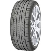 Michelin Latitude Sport 235/55R17