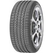 Michelin Latitude Tour HP 215/60R16