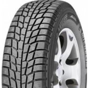 Michelin Latitude X-ICE North 235/55R18