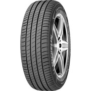 Michelin Primacy 3 205/55R17