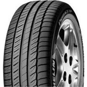 Michelin Primacy HP 225/55R17