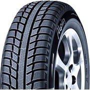 Michelin Alpin A3 165/65R14
