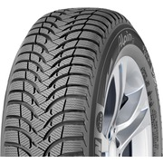 Michelin Alpin A4 165/70R14