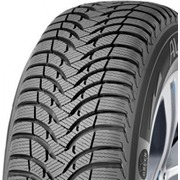 Michelin Alpin A4 195/65R15