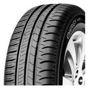 Michelin Energy Saver 185/65R15