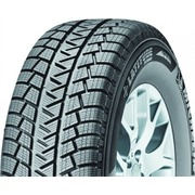 Michelin Latitude Alpin 235/55R18