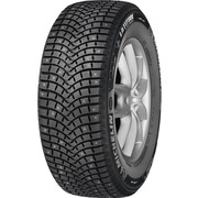 Michelin Latitude X-ICE North 225/70R16