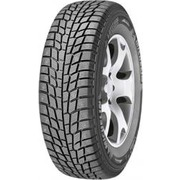 Michelin Latitude X-Ice North 245/65R17