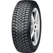 Michelin Latitude X-Ice North 255/50R19