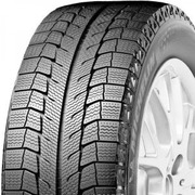 Michelin Latitude X-ICE XI2 265/65R17